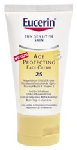 Eucerin Age Protecting Face Cream 25