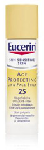 Eucerin Age Protecting Lip and Face Stick 25
